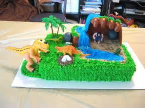 cakeopolis 101 dinosaur birthday cake