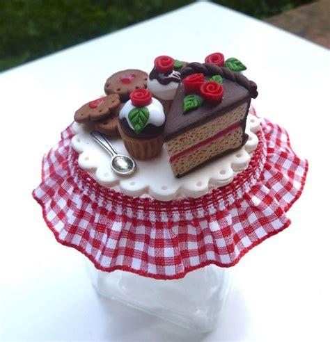 torta sedere tutorial oltre 25 fantastiche idee su bomboniere cioccolato su