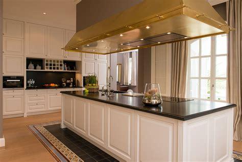 kücheneinrichtung k 252 cheneinrichtung mb holzdesign