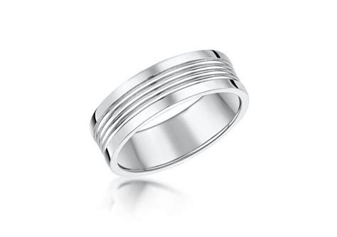 5 tips for choosing the wedding ring ultimate