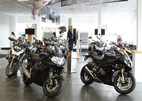 Bmw Motorrad Finance Uk by Bmw Motorrad Uk Hp Pcp Select Balloon Payment And