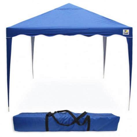 tenda gazebo tenda gazebo dobr 225 vel 3x3 alum 237 nio barraca sanfonada praia