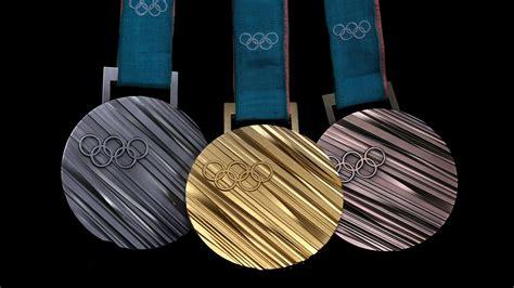 jo  de nouvelles chances de medailles francaises