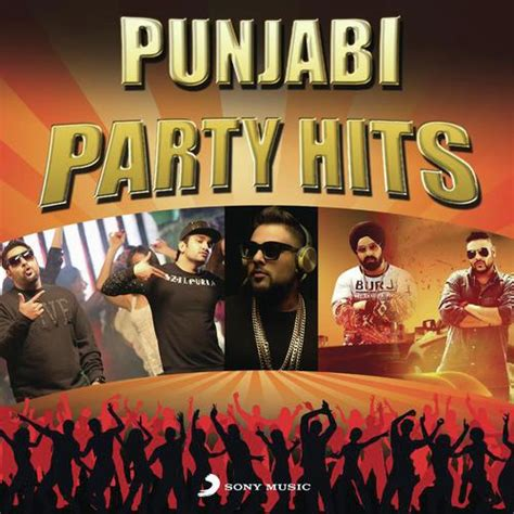 top songs played in bars khu te bar song by babbu mann and badshah from punjabi party hits download mp3 or