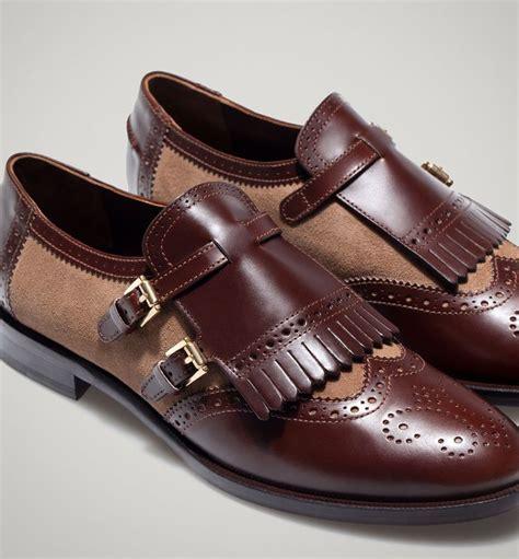 massimo dutti slippers massimo dutti monk shoe pumped up kicks