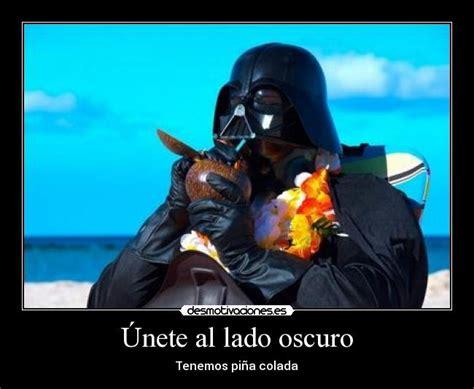 imagenes graciosas lado oscuro 218 nete al lado oscuro desmotivaciones