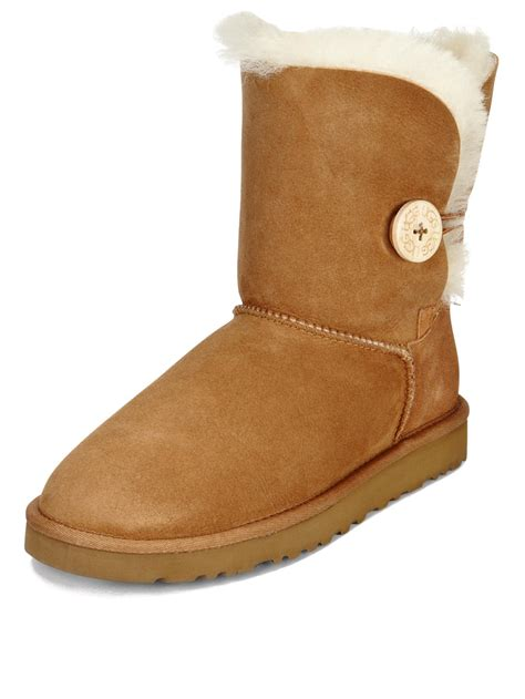 mens ugg boots clearance s ugg boots uk clearance sales tiny house trailer