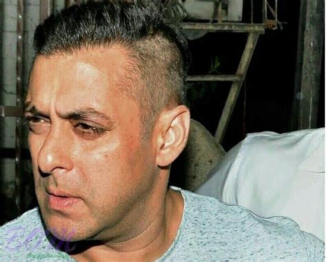salman khan sultan hairstyles images salman khan new hairstyle updates latest bollywood movie