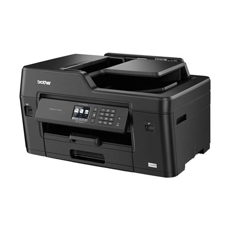 Original Lc3617b Tinta Printer For Mfc J3530dw mfc j3530dw printer price in bd ryans computers