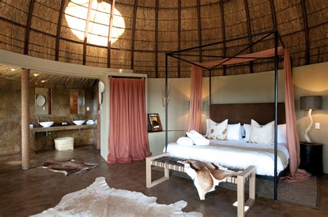 reserve a room luxury safari lodge garden route accommodation