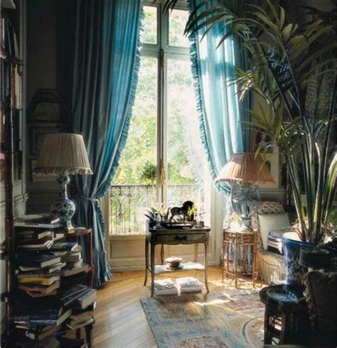 the interiors of the parisian apartments 25 best ideas about apartment decor on