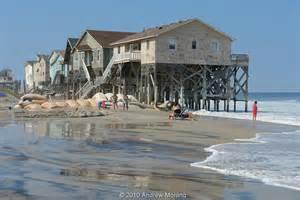 Ocean Dreams Blog » Home Design 2017