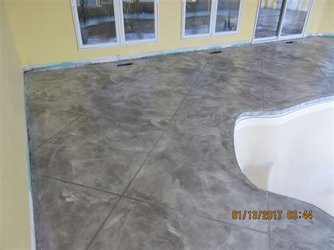sherwin williams sted concrete sherwin williams sted concrete 28 images decorative concrete sealer 28 images look sealer