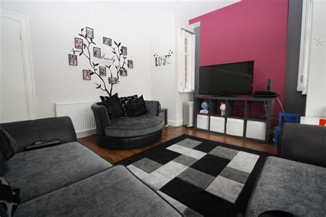 1 fruithill park belfast property for sale with ulster property sales