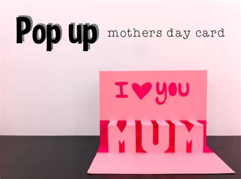 cool mothers day cards to make hagi by herzig genaehtes mittwoch tag der ausgew 228 hlten