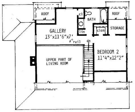 1300 ft house plan book studio design gallery best