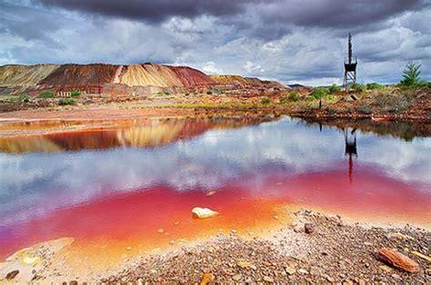Acid mine drainage being managed, says IMC