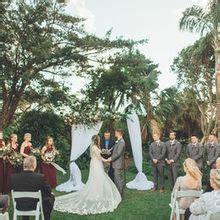 Wedding Budget Miami by Events On A Budget Planning Miami Fl Weddingwire