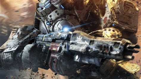 titanfall wallpaper hd 1920x1080 titanfall wallpapers hintergr 252 nde 1920x1080 id 488107