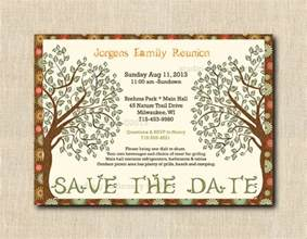 Family Reunion Letter Template Free by 32 Family Reunion Invitation Templates Free Psd Vector