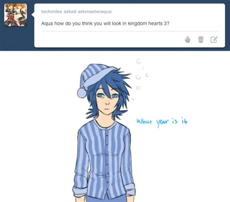 Kingdom Hearts Kink Meme - kingdom hearts kink meme 28 images writing fanfiction