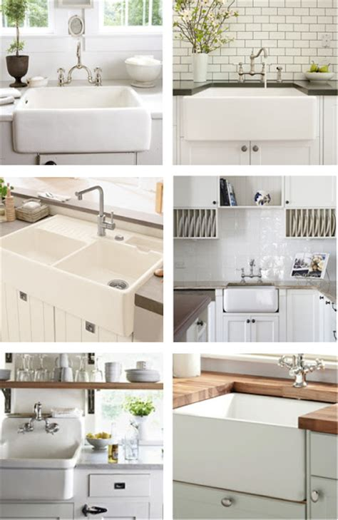 country kitchen sink ideas modern interiors country kitchen design ideas kitchen sinks