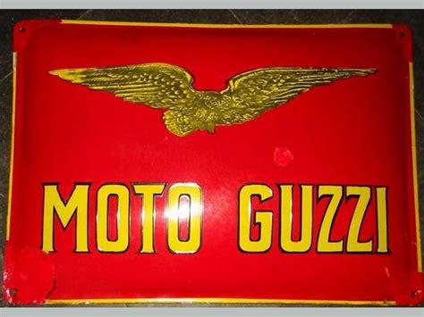 Ch Schild Motorrad by Sammlung Auto Motorrad Oel Benzin Email Schild