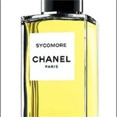 chanel no 19 perfume review bois de jasmin chanel sycomore les exclusifs 1930 and 2008 perfume