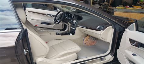 car upholstery los angeles meca auto upholstery cars upholstery los angeles county