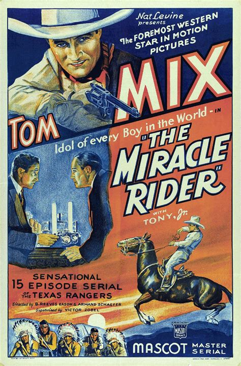 The Miracle Wiki The Miracle Rider