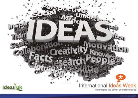 poster ideas international ideas week 2012