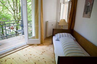 wohnung berlin prenzlauer berg grosse ferienwohnung berlin 4 zimmer 8 personen