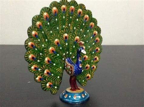home decor peacock 28 images peacock home decor ebay