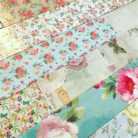decoupage floor ideas 1000 images about home on sewing box