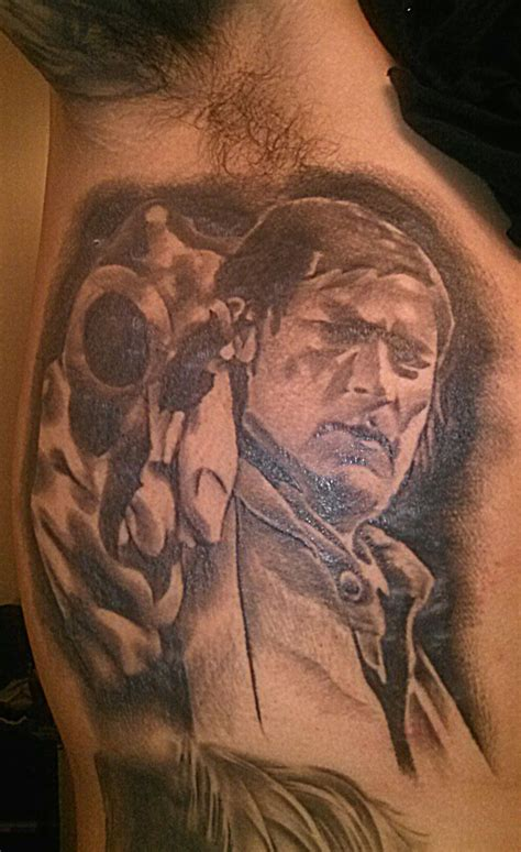 norman tattoo 1000 images about walking dead on