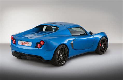 New Tesla Sports Car Detroit Electric Sp 01 The New Tesla Roadster