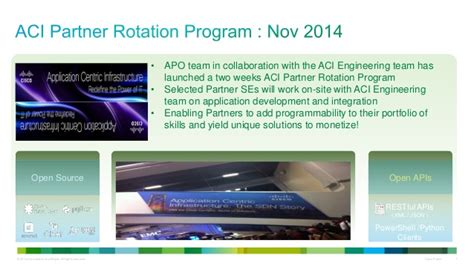 Cisco Mba Rotational Program by The Of A Hybrid Engineer