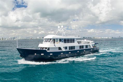 whangarei engineering fitzroy yachts nz buy used - Boats For Sale Whangarei