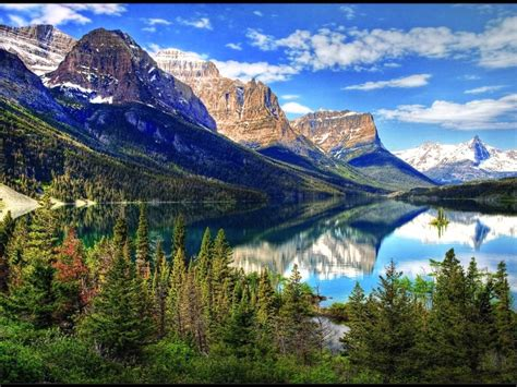 fotos de paisajes los mejores lugares para descargarlas los mejores paisajes de primavera realmente preciosos