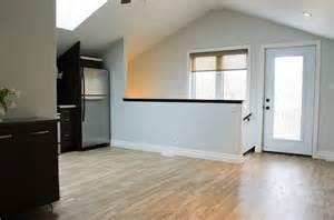 Garage Apartment Interior Designs Best Garage Apartment Addition Traditional Living Room