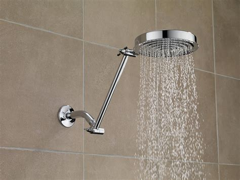 bathtub extension oil rubbed bronze shower extension arm med art home design posters
