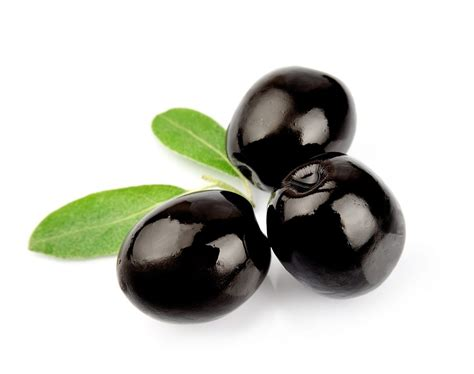 black olive black ripe olive spices oils and condiments