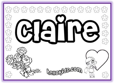 coloring page with your name coloring pages your name only coloring pages