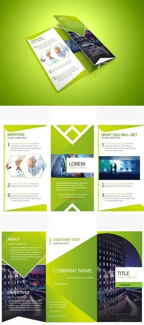desain brosur olahraga contoh buklet joy studio design gallery best design