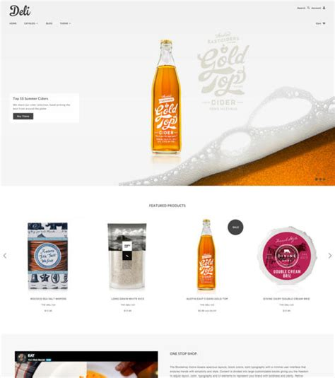 shopify themes troop themes hello many