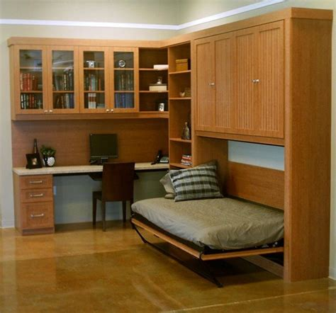 Murphy Beds And Closets by Pin By Carla Garcia On Creative Juices