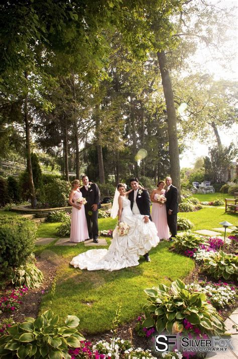118 best images about Long Island Wedding Venues on