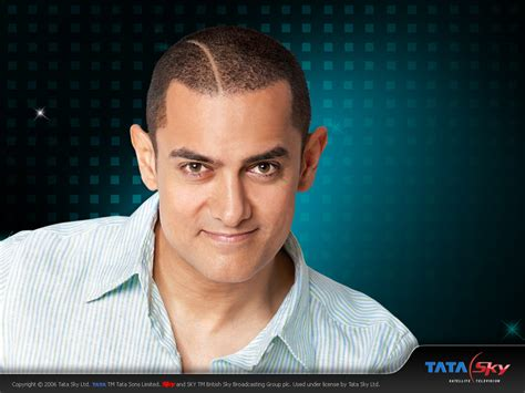 Celebrity HQ Wallpapers: Aamir Khan Photo Album