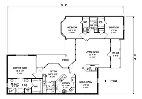outdoor living floor plans 301 moved permanently