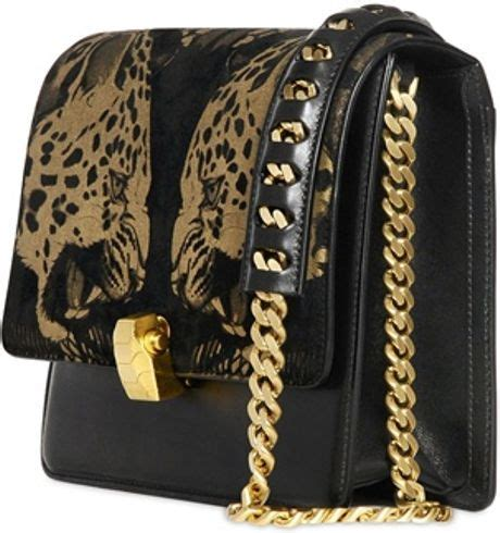 Roberto Cavalli Acapulco Large Hobo Purses Designer Handbags And Reviews At The Purse Page by Roberto Cavalli Hera Leopard Print Leather Shoulder Bag In